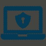 jera-infrastrutture-digitali cone scelta di sicurezza informatica