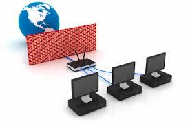 firewall come elemento di sicurezza aziendale